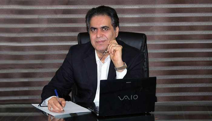 آموزش سه راز برزگ موفقیت از زبان دکتر احمد حلت