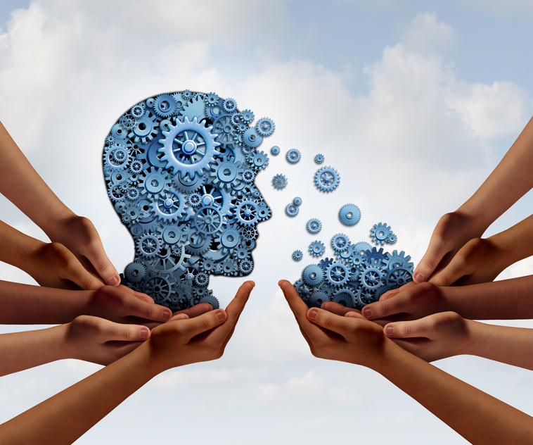 داستان های موفقیت و تأثیر آن در بازاریابی شبکه ای