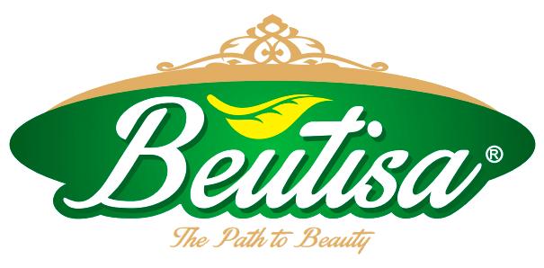 همه چیز در مورد برند بیوتیسا ( beutisa )