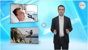 ویدیوی آموزشی تاریخچه شامپو ها