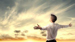 عوامل مؤثر برای کسب موفقیت در بازاریابی شبکه ای