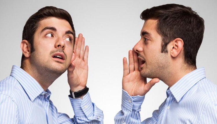 ۱۵ عبارت منفی که برای رسیدن به موفقیت و نگرش مثبت هرگز نباید به خودتان بگویید