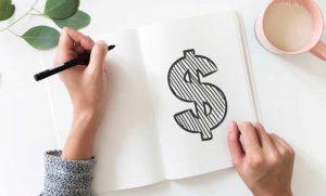 ثروتمندان دنیا درباره پول چه نگرشی دارند؟