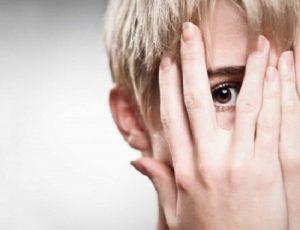 ۶ نکته برای از بین بردن حس خجالت