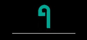 شرکت بازاریابیشبکه ای آرمان تدبیر اطلس